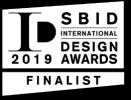 SBID-Design-Awards-2019-Finalist-Logo-BlackWhiteLandscape.png